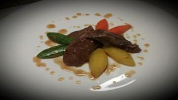 moshari_lemonato_me_lahanika_enosi_gastronomias_ellados