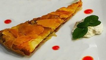 kotopita_gianniwtiki_enosi_gastronomias_ellados