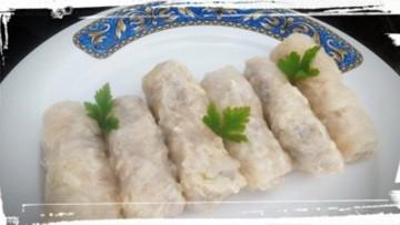 laxanodolmades_enosi_gastronomias_ellados
