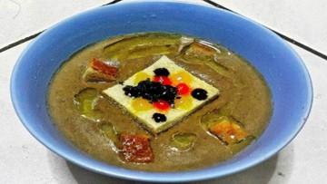 manitarosoupa_veloute_enosi_gastronomias_ellados