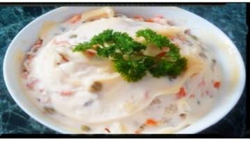 rosiki_salata_enosi_gastronomias_ellados