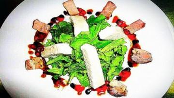 salata_me_prasina_fyllwmata_enosi_gastronomias_ellados