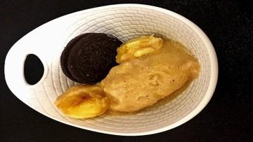 sormpe_mpananas_enosi_gastronomias_ellados