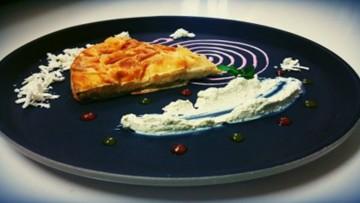 tyropita_zagorisia_enosi_gastronomias_ellados