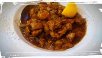 xoirini_prasotigania_enosi_gastronomias_ellados