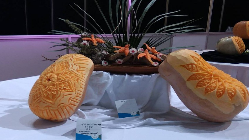 expotrof13_enosi_gastronomias_ellados