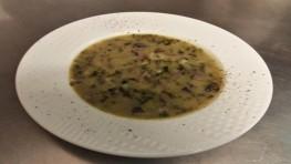 mageiritsa_enosi_gastronomias_ellados