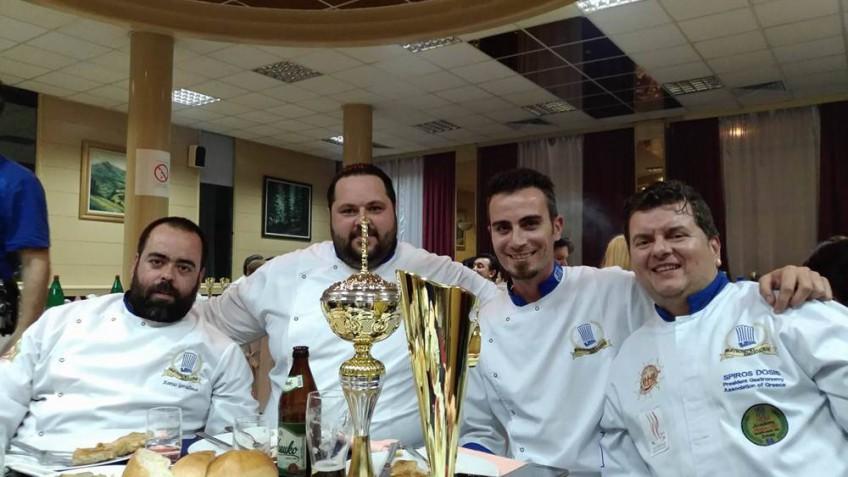 nis1_enosi_gastronomias_ellados