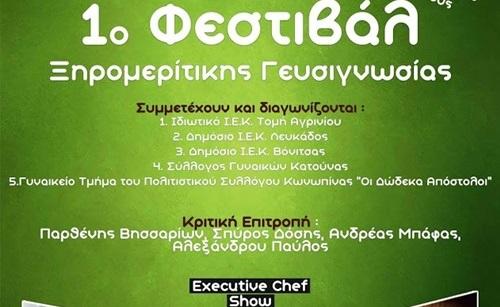 katoyna9.enosi.gastronomias.ellados