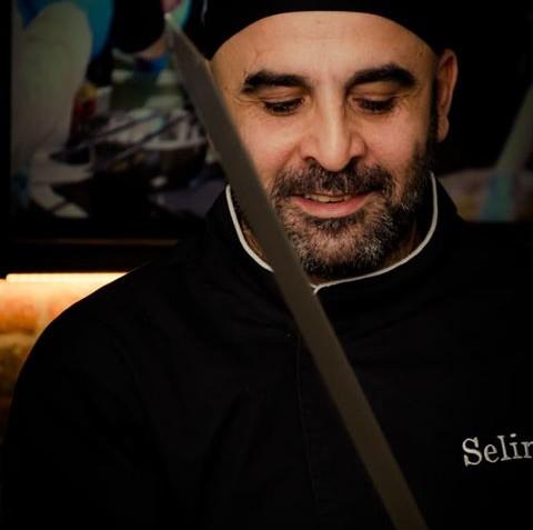 selim_enosi_gastronomias_ellados_9