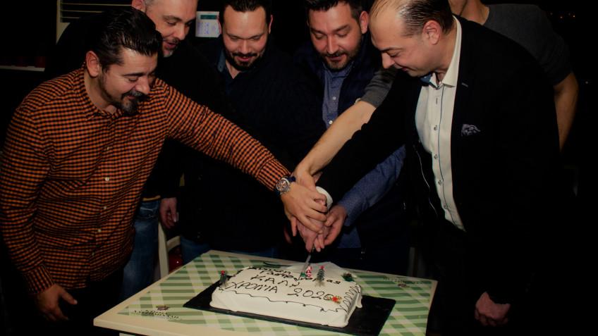 kopi_pitas_enosi_gastronomias_ellados(30)