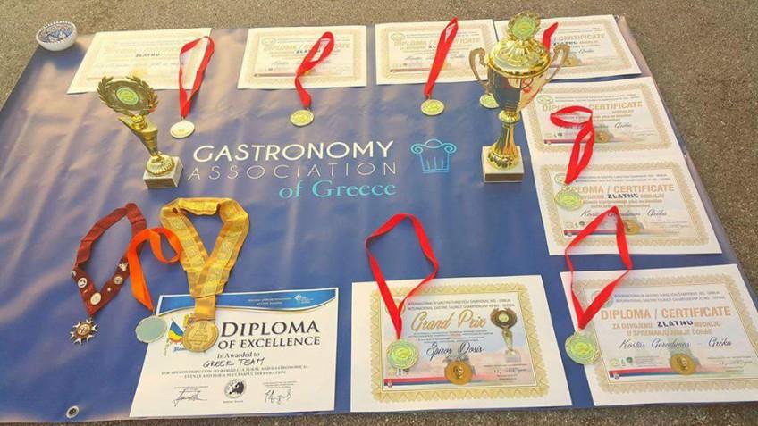 diagonismos_servia_enosi_gastronomias_ellados