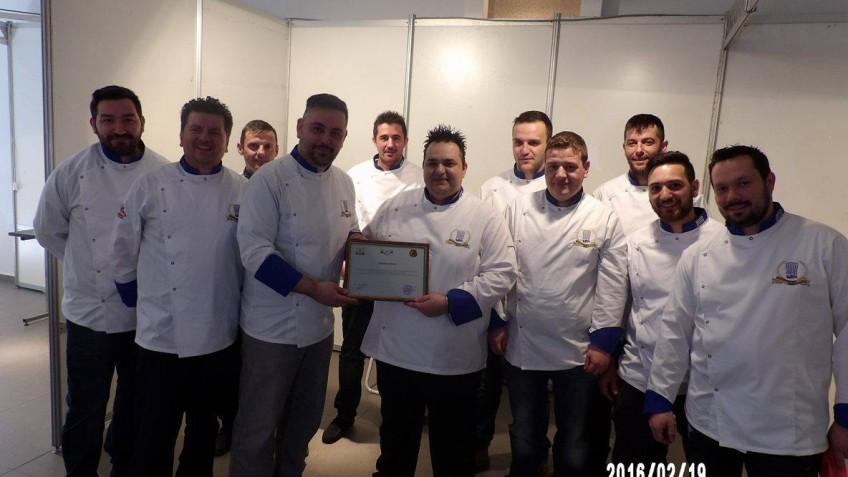 kername_ellada_enosi_gastronomias_ellados-14